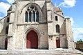 Église Saint-Pierre-et-Saint-Paul de Mons-en-Laonnois le 11 mai 2013 - 19.jpg