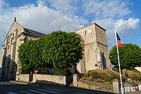 Église Saint-Pierre de Venansault (vue 2, Éduarel, 8 mai 2017).jpg