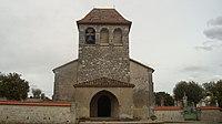 Église Sainte-Madeleine de Laurier à Sainte-Colombe-De-Villeneuve.JPG