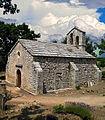 Église Sainte-Marie de Buoux.jpg