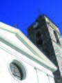 Église St Jacques.jpg