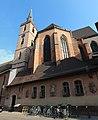 Église catholique St Pierre Vieux Strasbourg 14.jpg