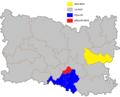 Élection présidentielle 2017 - Oise - 1 tour (cantons).png