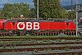 ÖBB 1293 003 (BT0B1309).jpg