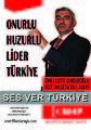 Ömer Lütfi Kanburoğlu afiş mhp 3.jpg