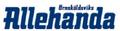 Örnsköldsviks Allehanda (logotyp 2005).png