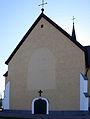 Östra Broby kyrka-4.jpg