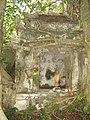 Đền thờ Lãnh binh Mai Lượng ở Đèo Ngang.jpg