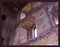 Świny zamek (33) Świny zamek. Foto Barbara Maliszewska.JPG