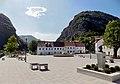 Šavnik, Montenegro 03.jpg