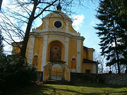 Štěkeň-church.jpg