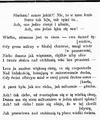 Życie. 1898, nr 22 (28 V) page01-2 Wierzbicki.png