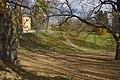 Žampach, dolní zámecký park II.jpg