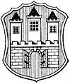 Železnice coat of arms.jpg