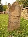 ŽidovskýCintorínLipany 122.jpg