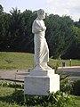 Άγαλμα Αριστοτέλους - Μίεζα - Νάουσα.jpg