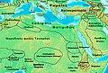 Αυτοκρατορία Φατιμιδών (1025).jpg