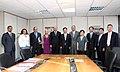 Συνάντηση ΥΦΥΠΕΞ Κ. Τσιάρα με αντιπροσωπεία βουλευτών Ν. Κορέας (7732362186).jpg