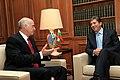 Συνάντηση με τον Πρόεδρο της Δημοκρατίας της Βουλγαρίας, Georgi Parvanov (4154606473).jpg
