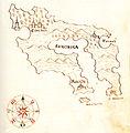 Χάρτης της Μενόρκα - Millo Antonio - 1582-1591.jpg