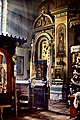 Ікона в Церкві Пресвятої Трійці (Бережани).jpg