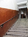 Інтер'єр під'їзду (сходи4).JPG