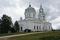 Александро-Невская церковь.jpg