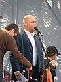 Алексей Кортнев на концерте в Донецке 6 июня 2010 года 001.JPG