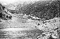 Альплагерь «Артуч» 79 (08) Куликалонское озеро.jpg