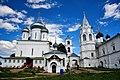 Ансамбль Никитского монастыря в Никитской Слободе.jpg