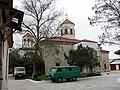Армянская церковь.jpg
