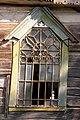 Бакиревка Пятницкая церковь 029.jpg