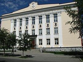 Библиотека им. В.Г. Белинского.jpg