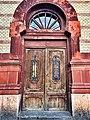Бокові двері філармоніі.jpg