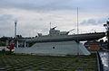 Бронекатер АК-454 (Пермь).jpg