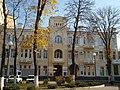 Будинок по вул. Полтавський Шлях, 22.JPG