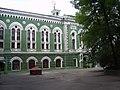 Будівля фізико-хімічного інституту Новоросійського університету.JPG