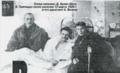 Бузин (Бич) Д., Тряпицын Я. И. , Волков А. - март 1920 г.png