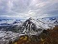 Величество гор.jpg