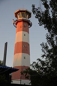 Верхний Бердянский маяк 004.jpg