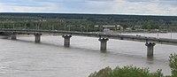 Вид на коммунальный мост с Лагерного сада.jpg