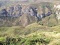 Вид с хутора Кханчи-Эвла на Макажой.jpg