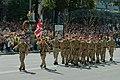Военный парад в честь Дня Независимости Украины Military parade in honor of the Independence Day of Ukraine (44194248922).jpg