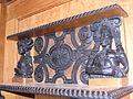 Воронцовский дворец 029.jpg