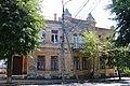 Вінниця, Житловий будинок, вул. Архітектора Артинова 37.jpg