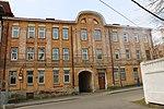 Вінниця, вул. Мури 4.jpg