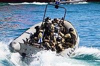 В Одесі відзначили День Флоту України (26522926533).jpg