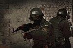 Гвардійці продемонстрували НАТівську бойову виучку 14 (24598747264).jpg