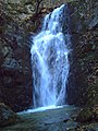 Големият водопад2.jpg
