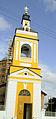Горно-Никольская церковь..jpg